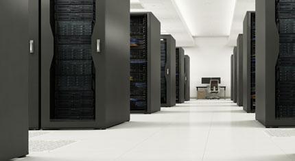 Flooring Application Data Center