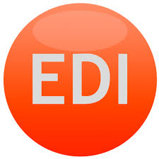 The two types of EDI implementation